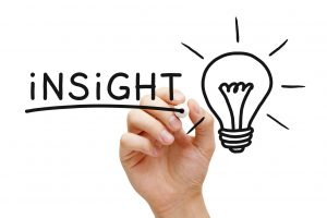 Management Consulting for Small and Mid-size B2B Firms. Better insight leads to good decision-making.