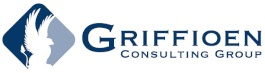 Growth consulting for manufacturing and technology firms